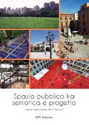 1Copertina-PEZZINISAVARESE_web