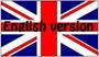 versione-inglese