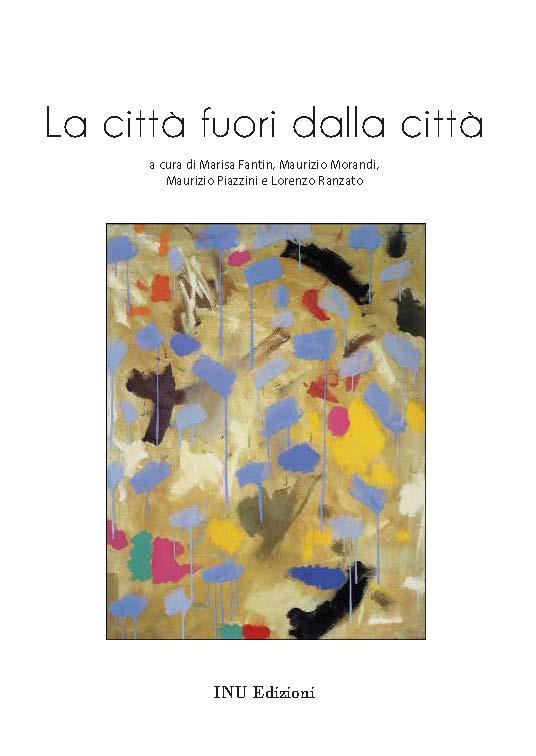 Copertina_Citta_diffusa_web