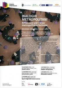 Generico_dialoghi_metropolitani_web