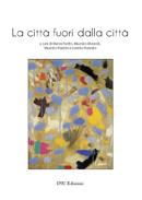 Copertina-Cittadiffusa_web