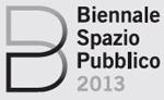 biennalesp2013