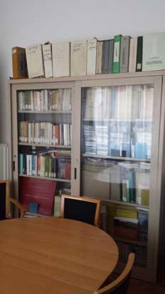 biblioteca_bis