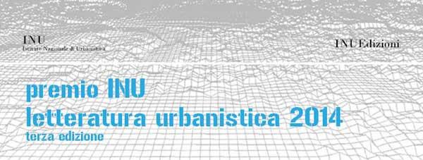 premio-lett_urb-2014