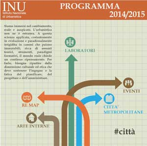 Programma-Inu-2014_15_300
