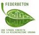 federbeton