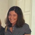 Carpitella Valentina foto