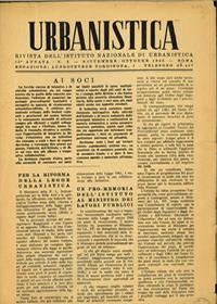 Urbanistica 1945_5