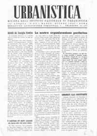 Urbanistica 1946_2_3
