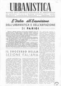 Urbanistica 1947_2_4