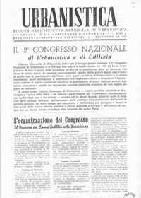 Urbanistica 1947_5_6