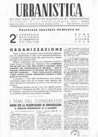 Urbanistica 1948_1_2