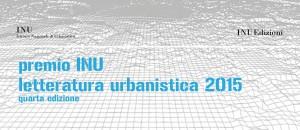locandina_premio_INU_2015_20maggio
