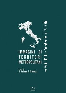 Cover Immagini_di_territori