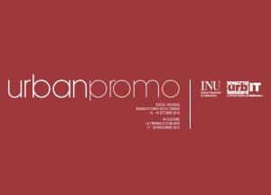 Urbanpromo_banner