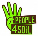 People4Soil, appello per volontari per raccolta firme al Salone del Gusto