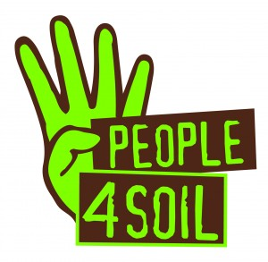 logo_people4soil