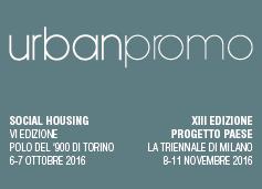 Banner Urbanpromo SH PP