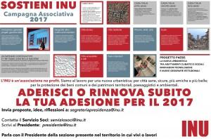 INU_aderisci2017_rid