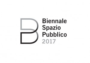 Bisp2017 (2)