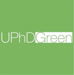 Uphd_Green