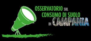 logo-osservatorio