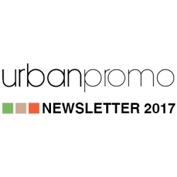 icona-newsletter-250x250_urbanpromo_2017
