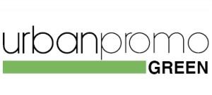 2017_icona green comunicati stampa