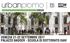 05_Urbanpromo GREEN aperte le iscrizioni