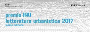 Banner-premio-INU-2017